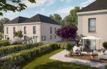 Carré de l'habitat, leader français et inventeur du Duplex-Jardin