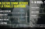 """Soirée LICRA – Grand Orient à Avignon pour contrer """"la tenaille identitaire"""""""