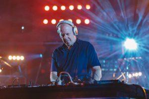 David Solomon, un DJ nommé PDG de Goldman Sachs