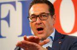 Le ministre de l'Intérieur autrichien veut interdire l'abattage rituel casher et halal