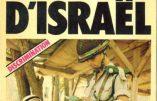 Aux sources du racisme israélien