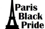 Et maintenant les Black Pride…