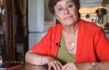 """Marion Sigaut : """"Les gilets jaunes, ce n'est pas une révolution mais une jacquerie"""""""