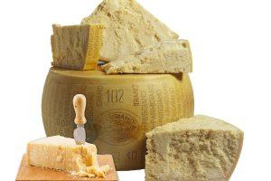 Le parmesan comme la cigarette. L'absurde croisade de l'OMS contre les produits traditionnels italiens
