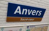 Terreur dans le métro parisien : un immigré hurle « je suis musulman et je bute tous les cathos »