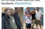 Vers un génocide blanc en Afrique du Sud ? (vidéo)