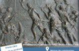 """Jusqu'au 28 septembre 2018 à Antrain – Exposition """"La Virée de Galerne – 1793"""""""
