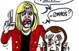 Ignace - Rentrée de Macron et loi Schiappa