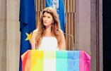 Par décret, Castaner et Schiappa rendent les associations LGBT juges et parties
