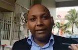 L'ex-député MoDem Thierry Robert entendu pour « incitation à la haine raciale » contre les Blancs