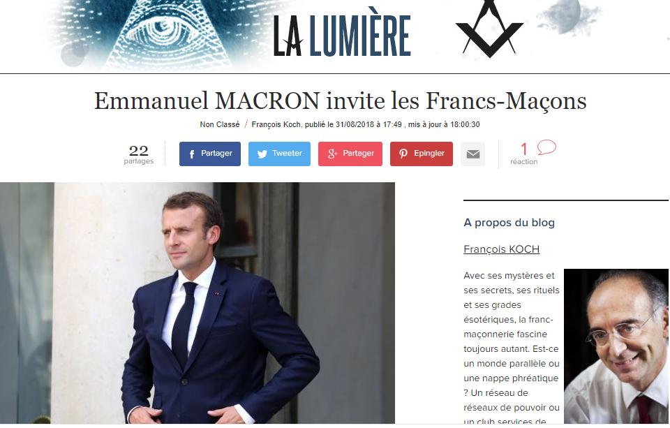 https://www.medias-presse.info/wp-content/uploads/2018/09/Emmanuel-MACRON-recoit-les-Francs-Macons.png