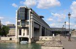 La France, 6e plus gros fardeau fiscal du monde