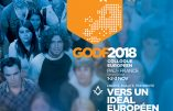 Le Grand Orient de France réunit des eurodéputés à l'approche des élections européennes