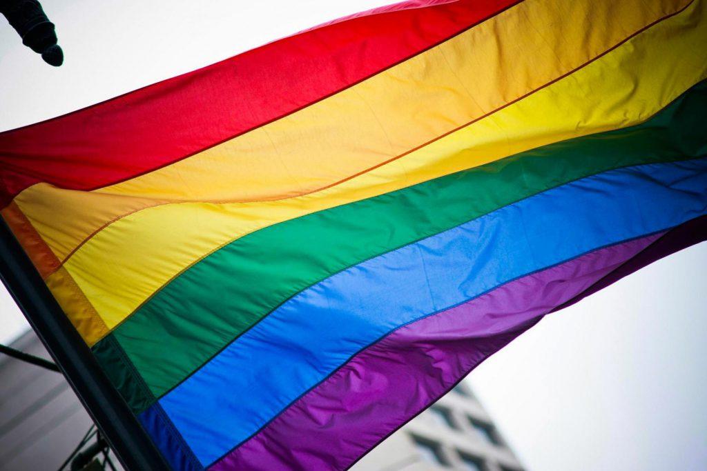 Le risque de suicide est plus élevé chez les adolescents homosexuels ou transsexuels