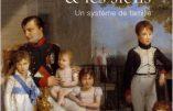 Napoléon et les siens (Vincent Haegele)