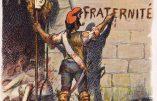 Rassemblement National ? Les propos ignobles du Secrétaire Départemental RN de l'Ariège à propos de Louis XVI