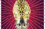 """Metz – Exposition """"Splendeurs du Christianisme"""""""
