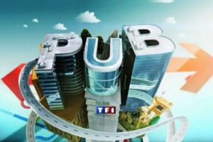 Chez TF1, être en retard peut rapporter des millions