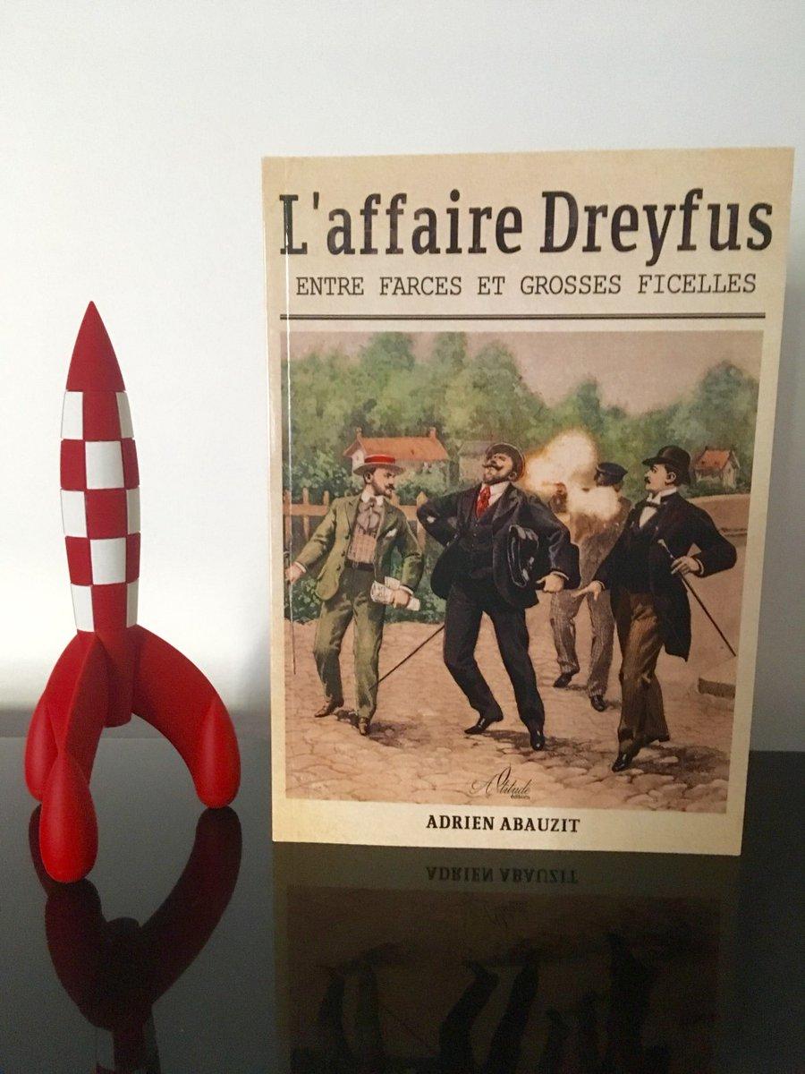 L'Affaire Dreyfus, entre farces et grosses ficelles, de Me A. Abauzit Affaire-dreyfus-2