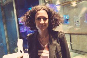 Emmanuelle Wargon, fille de Lionel Stoléru et ex-lobbyiste de l'agro-alimentaire, devient secrétaire d'État à l'Écologie après avoir vanté l'huile de palme
