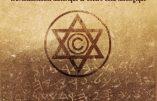 Judéo-christianisme : travestissement historique & contre-sens idéologique (Claude Timmerman)