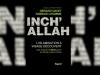 « Oui, l'islamisation est à l'œuvre en Seine-Saint-Denis. »