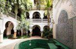 60 % des allocataires sociaux marocains en Belgique sont propriétaire dans leur pays !