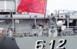 Tirer sur une embarcation de migrants ? La Marine royale marocaine l'a fait !