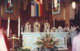 Mafia homosexuelle dans l'Eglise de Chicago – L'homme qui en savait trop