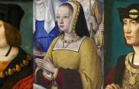 Trad'Histoire – Charles VIII et Louis XII