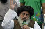 Pakistan : lueur d'espoir pour Asia Bibi