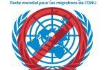 Comment le Pacte de Marrakech deviendra contraignant