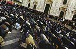 L'Eglise face à l'islam, entre naïveté et lucidité (Joachim Véliocas)