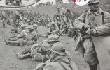 Centenaire de la Grande Guerre à Beaupreau-en-Mauges – Exposition jusqu'au 14 novembre 2018