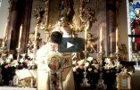 La formation sacerdotale au troisième millénaire