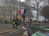 La place de Civitas dans les manifestations de Gilets Jaunes – Entretien avec Alain Escada