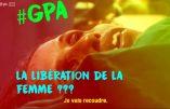 La GPA, une torture psychologique et physique