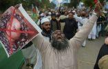 Acquittement d'Asia Bibi: craintes de représailles sur les chrétiens au Pakistan