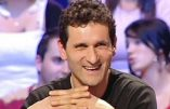 Elfassi, qui se réjouissait d'une éventuelle mort de Le Pen, en prison pour escroquerie