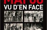 Mai 68 vu d'en face (Bernard Lugan)
