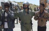 Le Maroc limite l'immigration subsaharienne