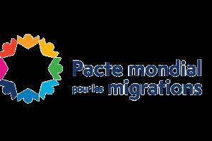 Le Pacte Mondial sur les migrations approuvé mais en l'absence de pays importants