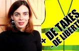 """Gilets Jaunes contre """"Rap-Tout"""" – L'avis de Virginie Vota"""