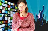 Virginie Vota : De Bolsonaro à Salvini, les mêmes méthodes des médias pour tenter de nous effrayer