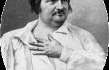 Quand Honoré de Balzac annonce les Gilets Jaunes et en donne la vraie cause : la révolution !