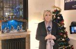 BFMTV n'aime pas les crèches de Noël