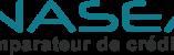 Cnasea : le crédit simple et rapide