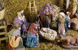 Bénédictions de crèches de Noël interdites par le tribunal administratif de Marseille