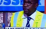 Gilets Jaunes, faux porte-parole et vraie mascarade à Matignon