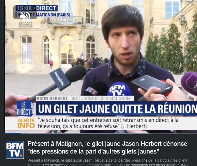 """Gilets jaunes"" Gj-jason-herbert-1"